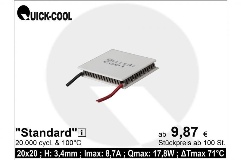 QC-31-1.4-8.5A