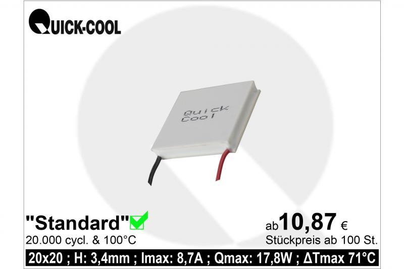 QC-31-1.4-8.5AS