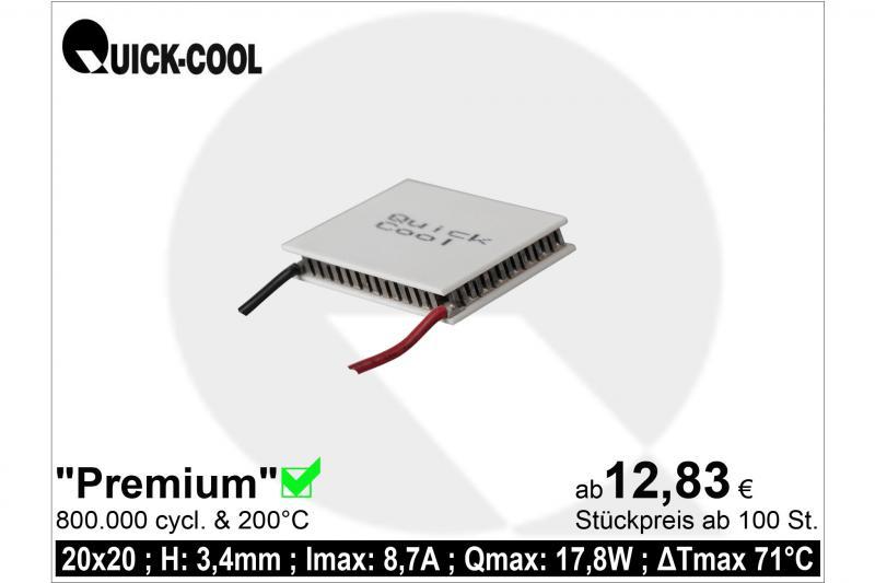 QC-31-1.4-8.5M