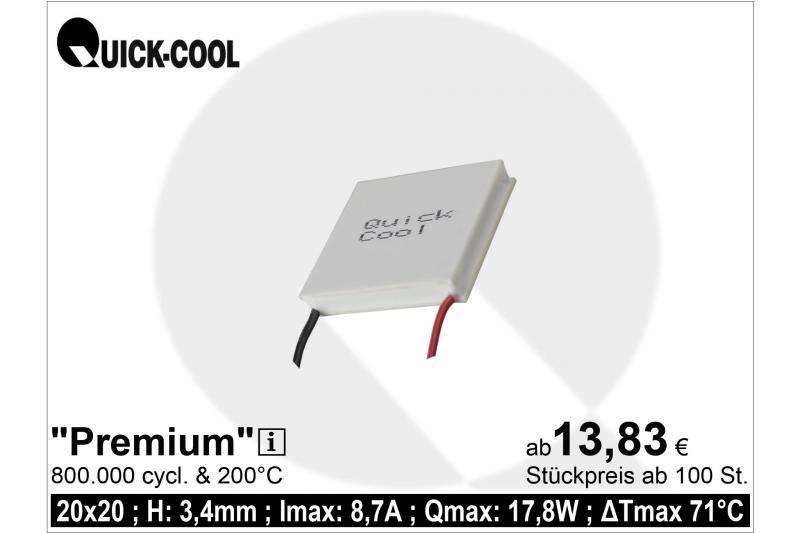 QC-31-1.4-8.5MS