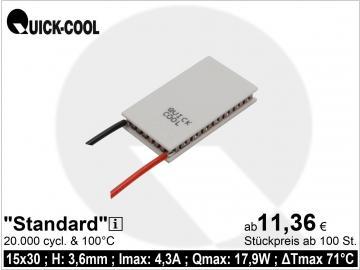 QC-63-1.0-3.9A