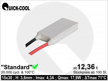QC-63-1.0-3.9AS