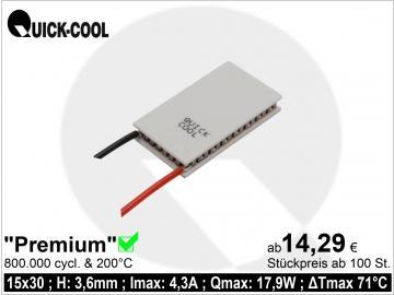 QC-63-1.0-3.9M
