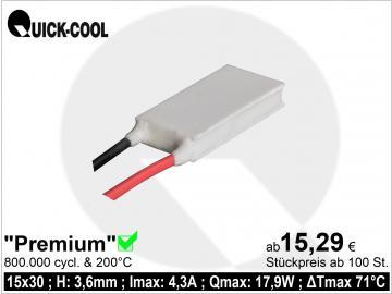 QC-63-1.0-3.9MS