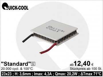 QC-71-1.0-3.9A