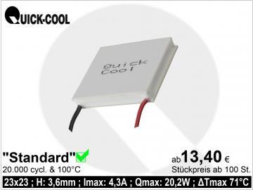 QC-71-1.0-3.9AS