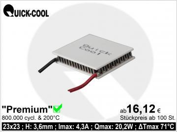 QC-71-1.0-3.9M