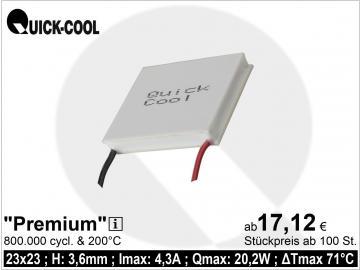 QC-71-1.0-3.9MS