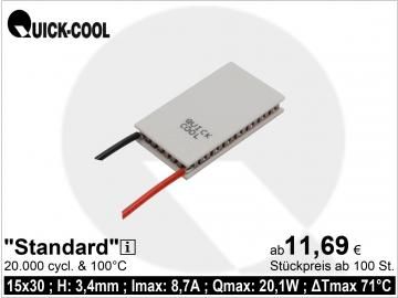 QC-35-1.4-8.5A