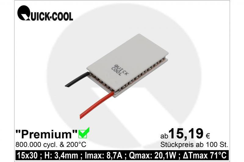 QC-35-1.4-8.5M
