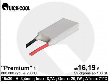 QC-35-1.4-8.5MS