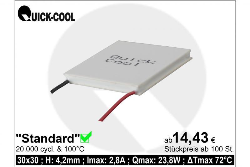 QC-127-1.0-2.5AS