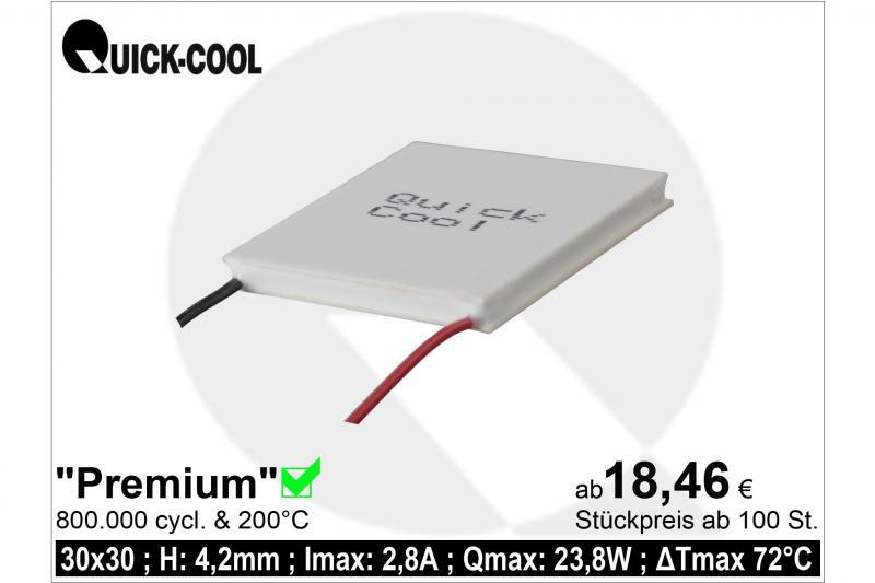 QC-127-1.0-2.5MS