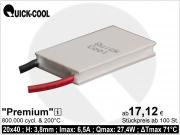 QC-63-1.4-6.0MS