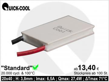 QC-63-1.4-6.0AS