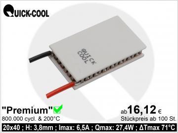 QC-63-1.4-6.0M
