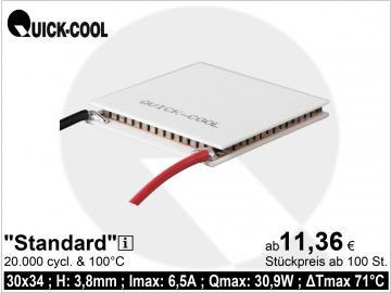 QC-71-1.4-6.0A