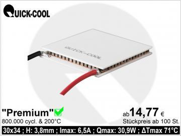 QC-71-1.4-6.0M