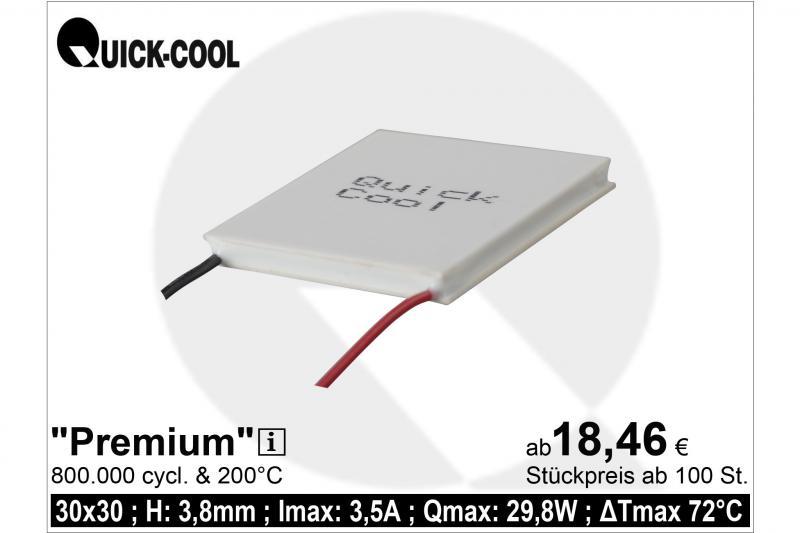 QC-127-1.0-3.0MS