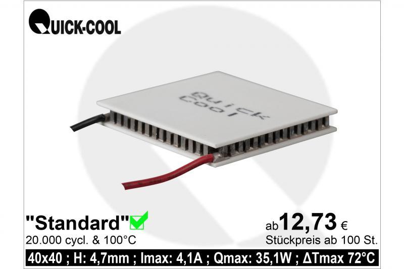 QC-127-1.4-3.7A
