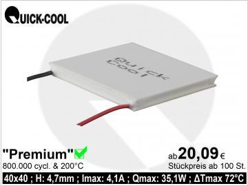 QC-127-1.4-3.7MS