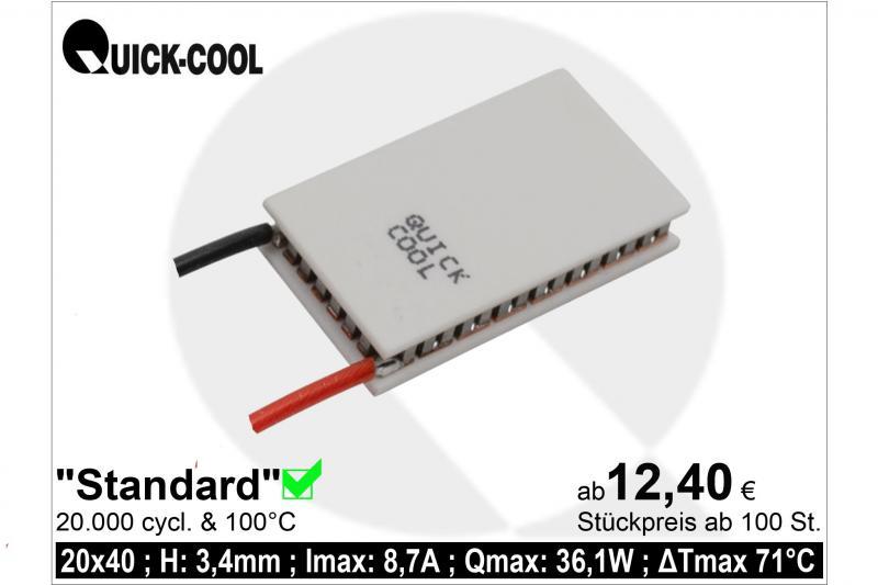 QC-63-1.4-8.5A
