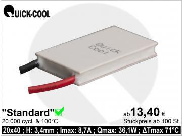 QC-63-1.4-8.5AS