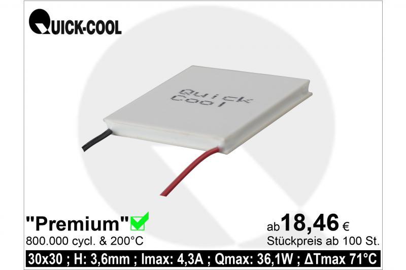 QC-127-1.0-3.9MS