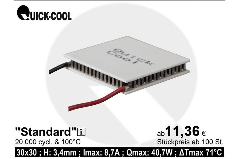 QC-71-1.4-8.5A