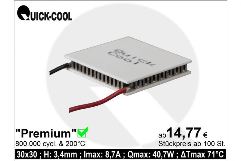 QC-71-1.4-8.5M