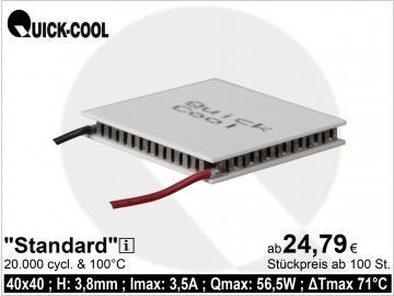 QC-241-1.0-3.0A