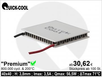 QC-241-1.0-3.0M