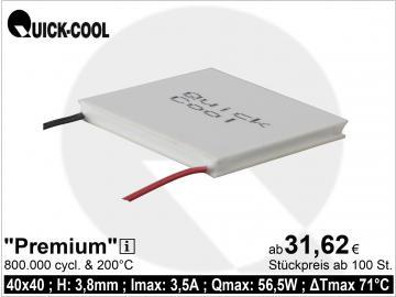 QC-241-1.0-3.0MS