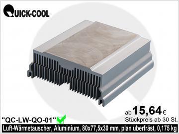 heat-sink-QC-LW-QO-01