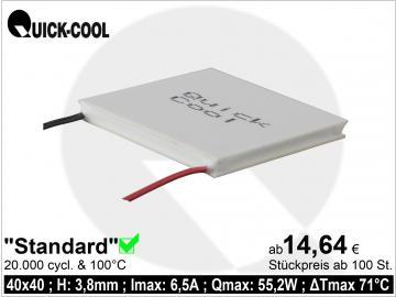 QC-127-1.4-6.0AS