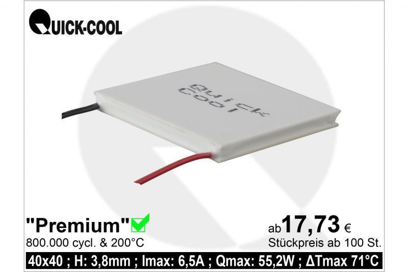 QC-127-1.4-6.0MS