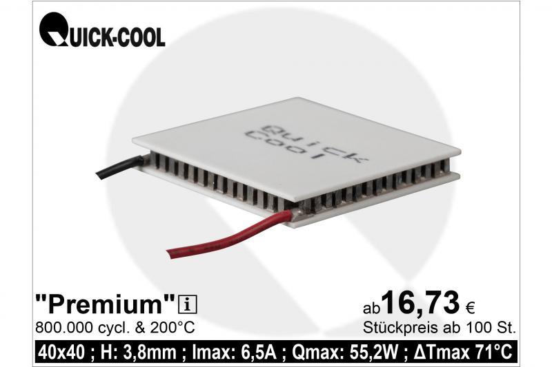 QC-127-1.4-6.0M