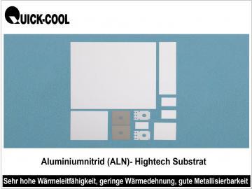 Aluminiumnitrid-Substrat