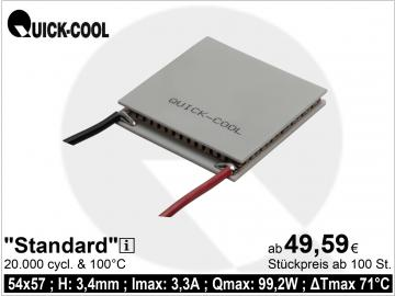 QC-450-0.8-3.0A
