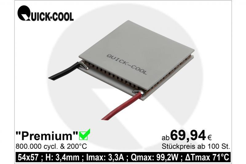 QC-450-0.8-3.0M
