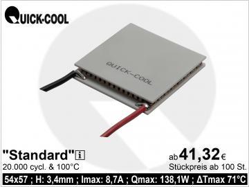 QC-241-1.4-8.5A