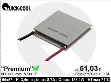 QC-241-1.4-8.5M
