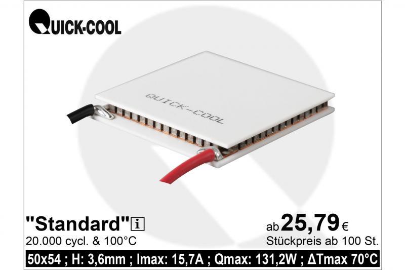 QC-127-2.0-15.0A