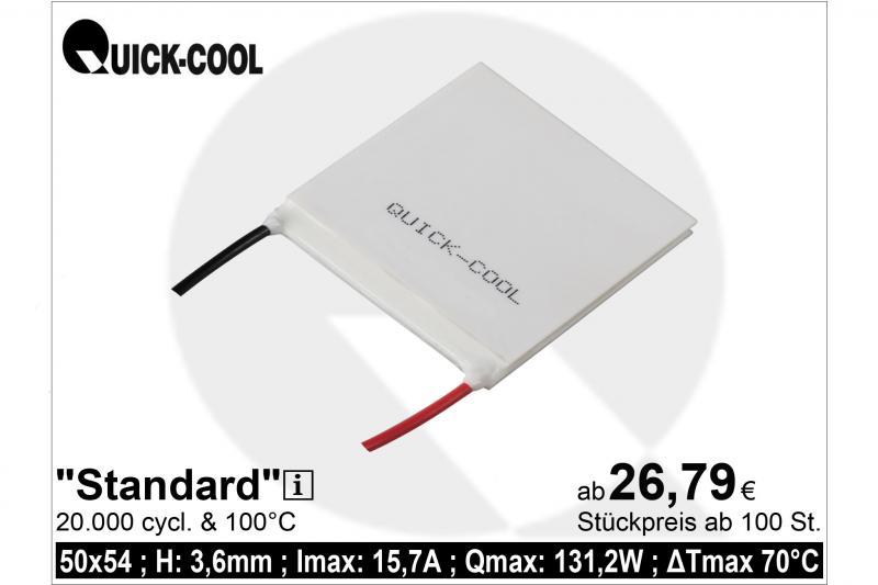 QC-127-2.0-15.0AS