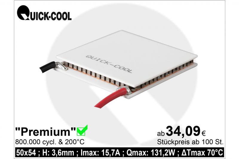 QC-127-2.0-15.0M
