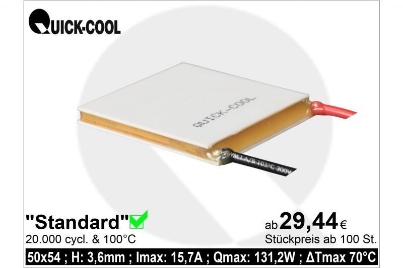 QC-127-2.0-15.0AX