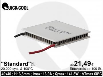 QC-161-1.6-15.0A