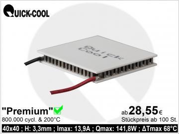 QC-161-1.6-15.0M