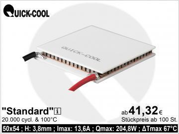 QC-241-1.6-15.0A