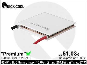 QC-241-1.6-15.0M